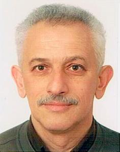 Viacheslav<br>Bolshoi