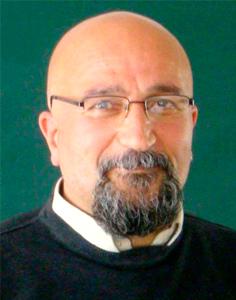 Imam-Jonas<br>Dogesch