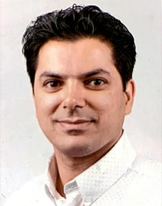 Hassan<br>Jansar
