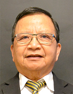 Nguyen Duy Long